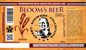 Blooms-Beer_Druckfertig_80x140-1024x594