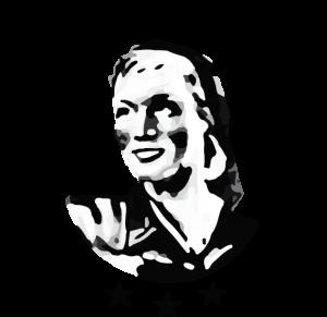 Logo_Spen_Final_black-white