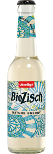 biozisch-nature-energy