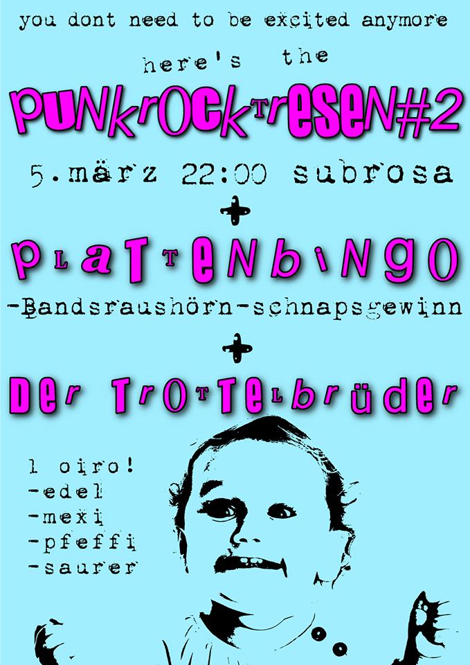 punkrocktresen2