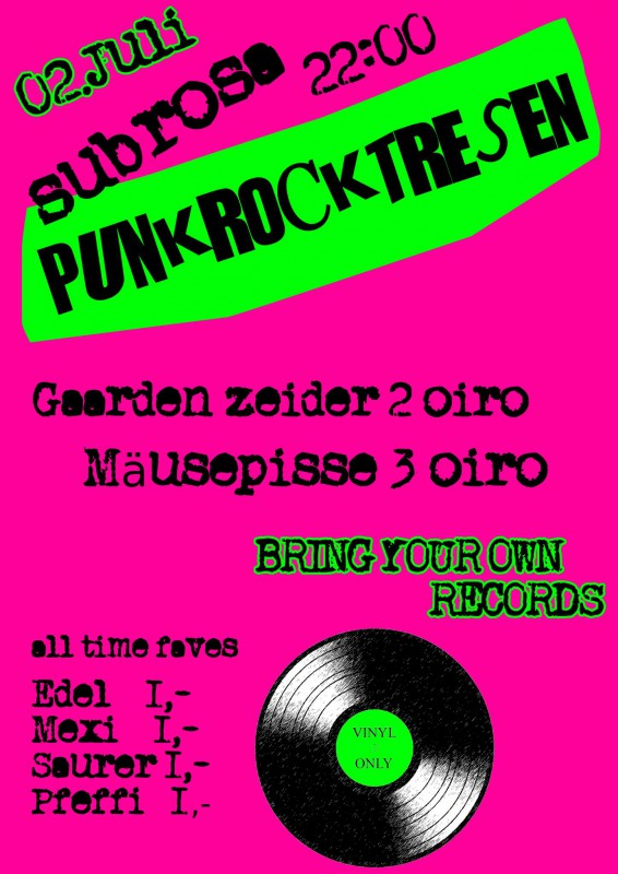 punkrocktesen6